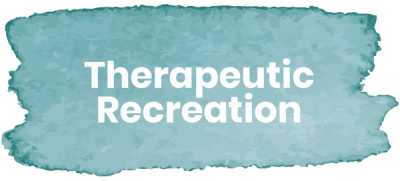 Therapeutic Recreation